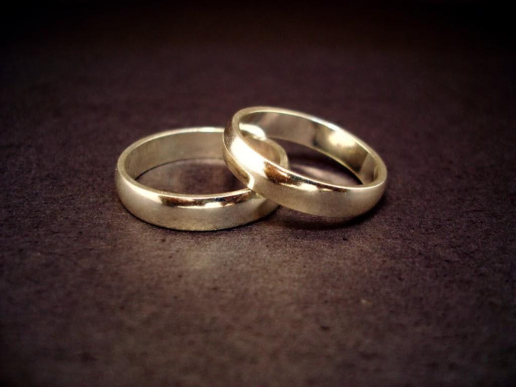 Lista Completa Das Bodas De Casamento Até Os 100 Anos Venturosa
