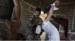 In Yemen's Secret Prisons, UAE Tortures And US Interrogates