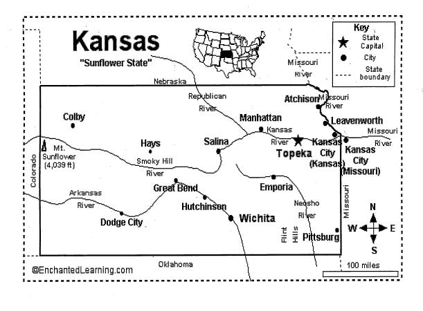 Miss Wiebe - LiveBinder on national geographic state maps, google state maps, enchanted learning outline maps, social studies state maps, sheppard software state maps,