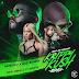 Farruko llega mas lejos con el remix de Krippy Kush junto a Nicki Minaj y 21 Savage