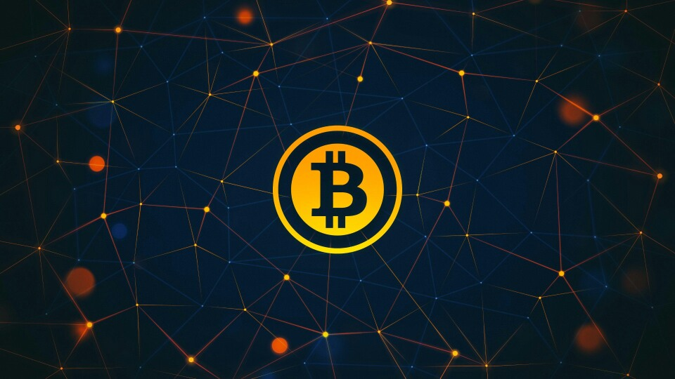 Cryptocurrency like Bitcoin trade now available on ATM