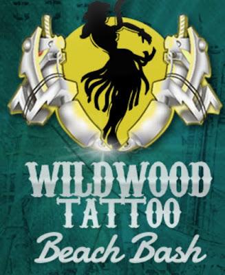 http://www.wildwoodtattoobeachbash.com/