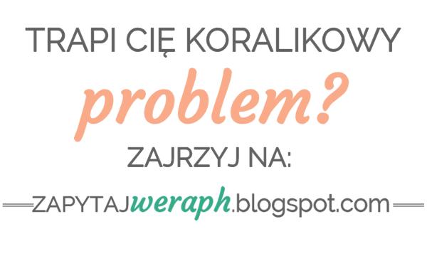 http://zapytajweraph.blogspot.com/