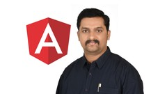 Complete Angular 7 - Ultimate Guide - with Real World App