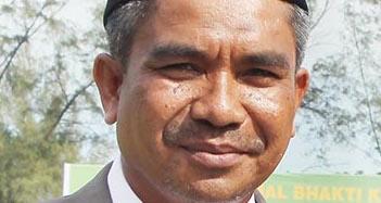Jamaah Haji Aceh Meninggal Dunia Bertambah Satu Orang