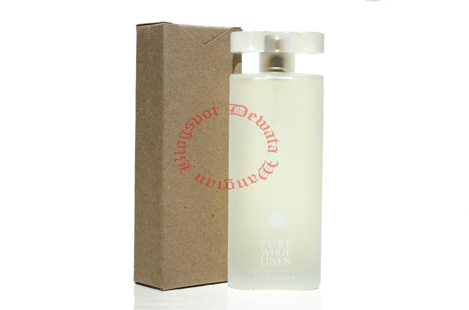 Wangianperfume Cosmetic Original Terbaik Estee Lauder Pure White