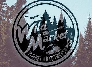 Wild Market 2017
