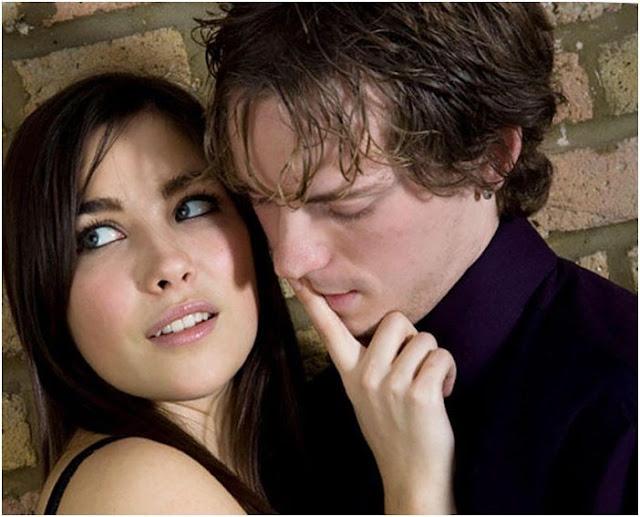 Как ведет себя влюбленный женатый мужчина: поведение влюбленного женатого мужчины можно.