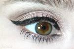 http://www.fioswelt.de/2015/08/catrice-herbstwinter-look-2015-nude-eyes.html