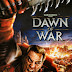 Warhammer  40000: Dawn of War 1 Free Download