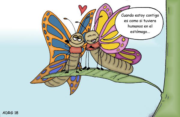 Image result for chiste de amor