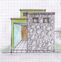 view of home design 14a