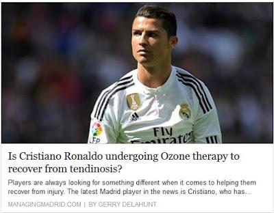 http://www.managingmadrid.com/2015/4/12/8392539/cristiano-ronaldo-knee-injury-2015