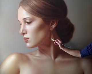 cuadros-belleza-femenina-pintura