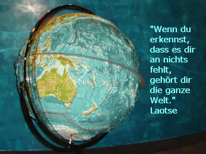 Zitate | Sprüche | Aphorismen: Laotse zitate
