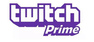 Twitch Prime ile Ücretsiz (Bedava) Abone Olma Yöntemi