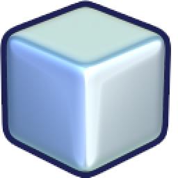 Install / Remove Netbeans 8 2 On Ubuntu / LinuxMint