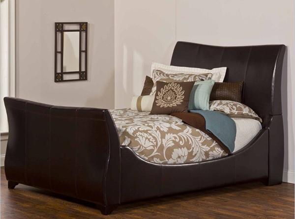 Ide Desain Tempat Tidur Minimalis  Desain Rumah