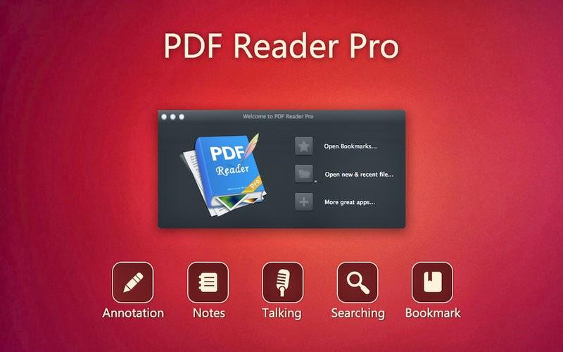 Pro PDF Reader v3 11 3 Full APK