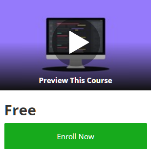 udemy-coupon-codes-100-off-free-online-courses-promo-code-discounts-2017-leveling-up-to-es6
