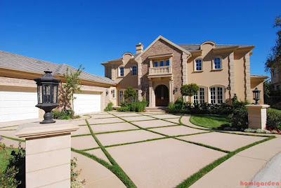 Nice Home Designs Feature Sustainability and are Tailored to Owner's Lifestyle