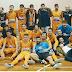 DESPORTO - Juniores da equipa de futsal de Chelo ampliam vantagem