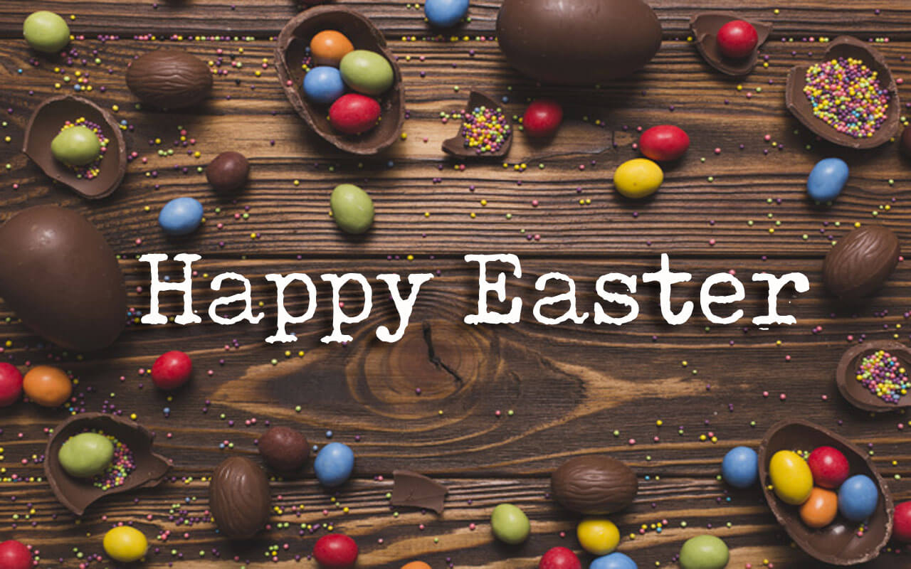 Easter Pics Download
