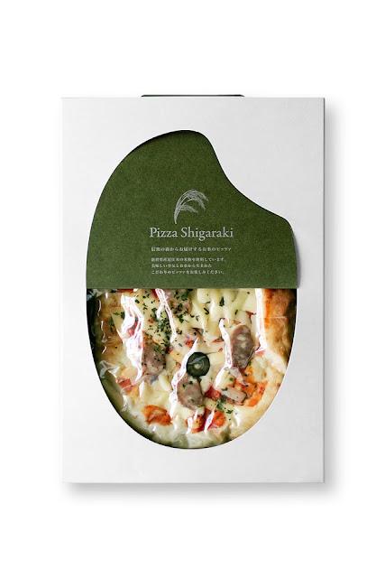 hop-dung-banh-pizza-shigaraki