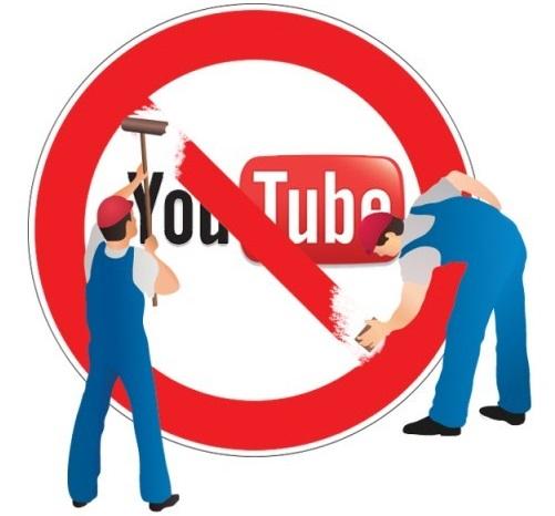 Www unblock proxy youtube uk | azasejiyofub j pl