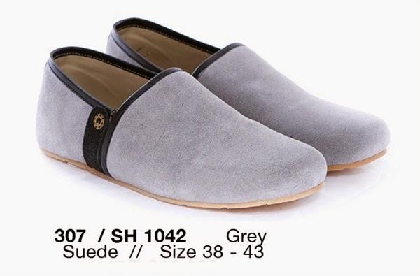 Gambar Sepatu Casual Pria , Sepatu Casual Pria  trendy, model Sepatu Casual Pria  terbaru, Sepatu Casual Pria  tahun 2015, Sepatu Casual Pria cibaduyut murah