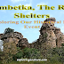 Exploring Our Historical Past Event - Bhimbetka, The Rock Shelters