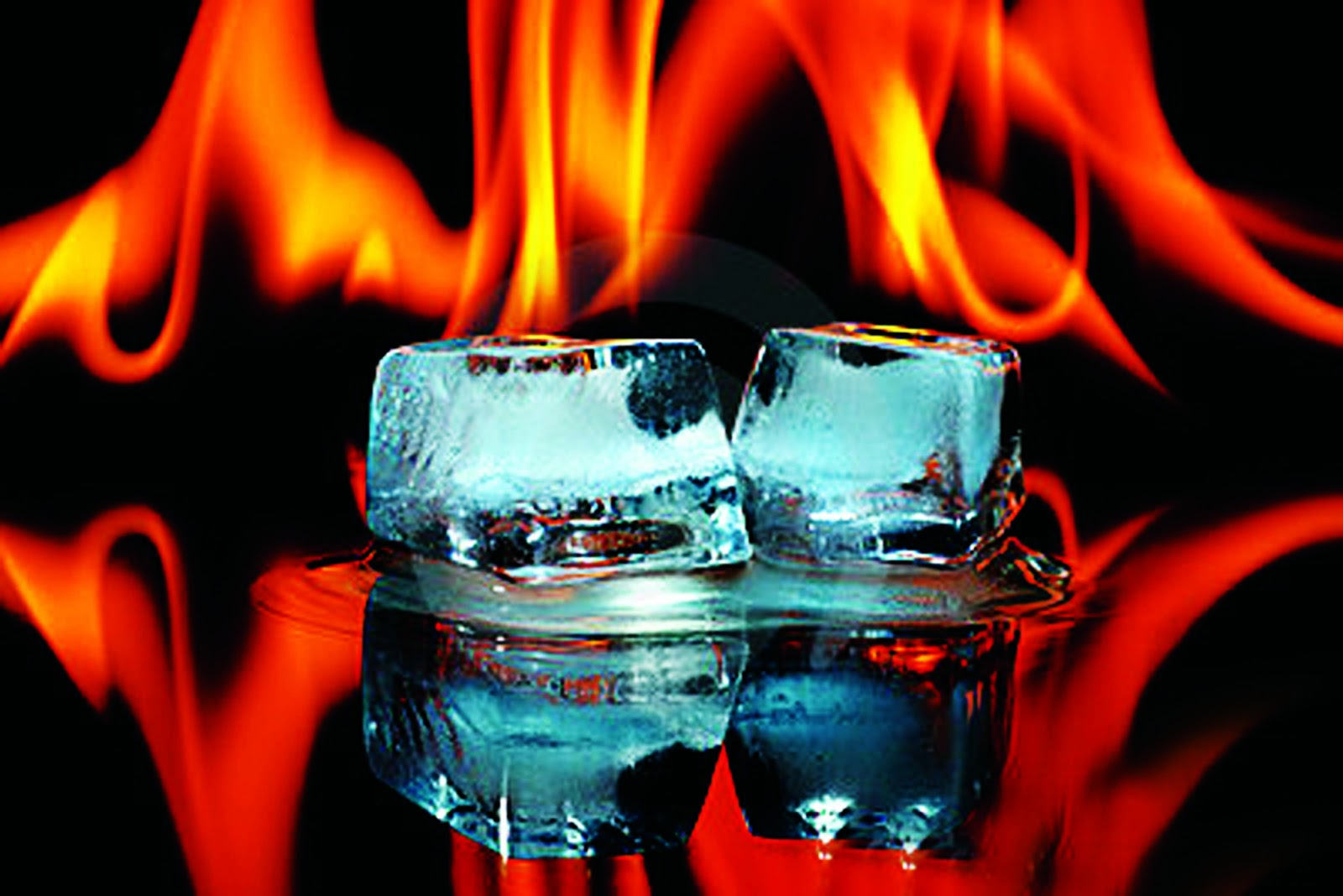 Blog For Science No Money For Gas Hydrate Research In India
