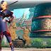 Novo personagem de Street Fighter V: Arcade Edition recebe trailer