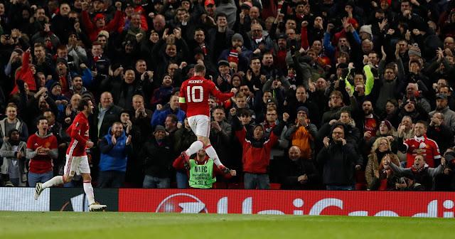 Manchester-Uniteds-Wayne-Rooney-celebrates-scoring-their-first-goal