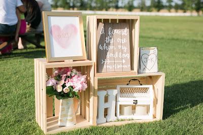Rustic barn wedding meets vintage fairy tale. Meadow Creek Farm North Alabama Wedding Venue. Vintage Beauty and the Beast inspired wedding reception decoration ideas. Wedding ceremony entryway