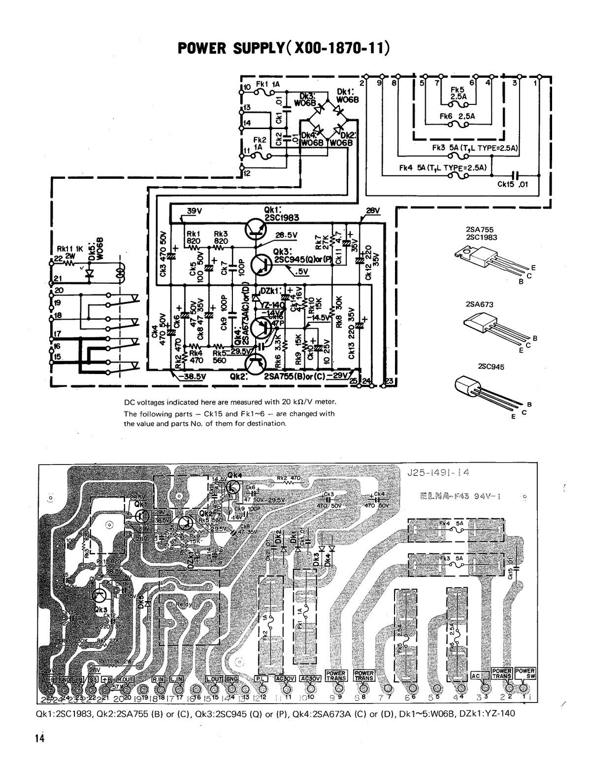 Jackson Humbucker Wiring Diagram Bea Maglock Wiring Diagram