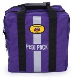 R&B Pacific Coast Pediatric Pack