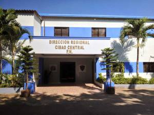 Hombre mata a otro en una discusión en Villa Gonzales