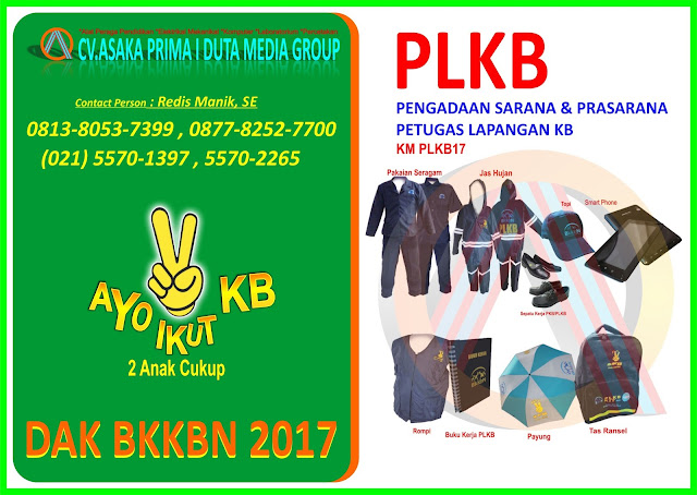 produksi plkb kit 2017,jual plkb kit 2017,harga plkb kit 2017,distributor plkb kit 2017,plkb kit bkkbn 2017, plkb kit 2017, ppkbd kit bkkbn 2017, ppkbd kit 2017, kie kit bkkbn 2017