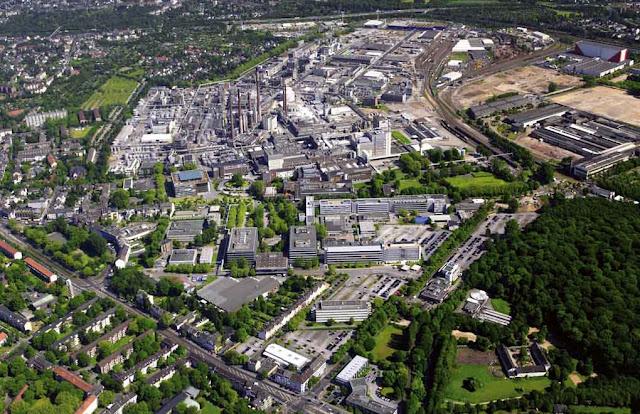 Dusseldorf – Alemanha