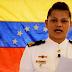 Pronunciamiento de Militar Activo-en contra de la dictadura de Nicolas Maduro (VIDEO)