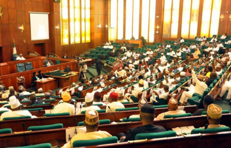 "House of Rep. Compels Multi Choice Nigeria TV to Adopt ""Pay As You Go Service"""