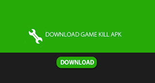 game-killer-v3.11-no-root-apk-free-for-android