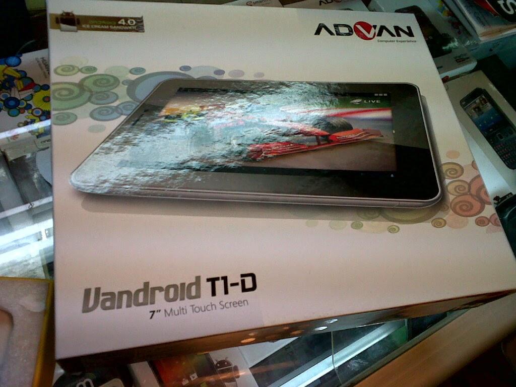 Firmware Smartphone Advan Vandroid T1d Ainur Web Id Maxtron New8a