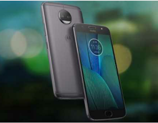 Moto g5s spacification, price and all information.