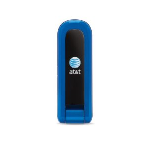 aircard att usbconnect 900 best review air card. Black Bedroom Furniture Sets. Home Design Ideas