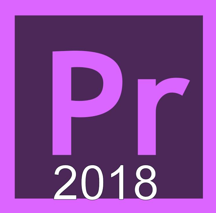 adobe premiere pro cc 2018 download