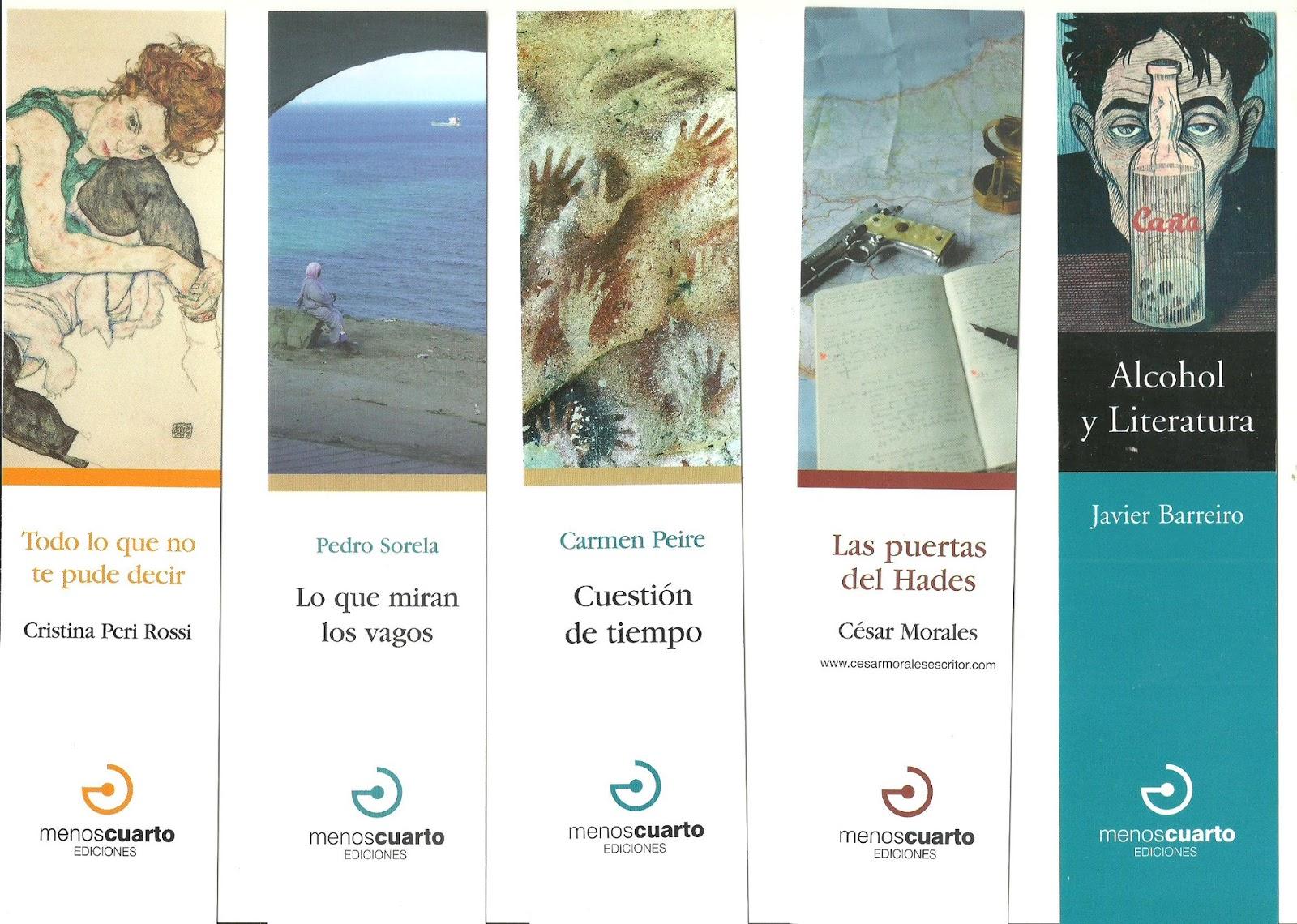 els punts de llibre: EDITORIAL MENOS CUARTO_2