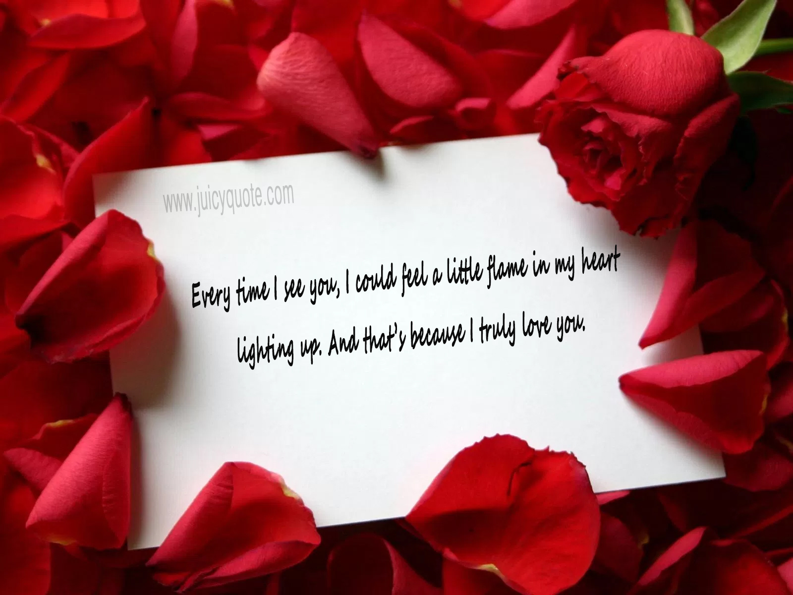 Valentines Day Quotes For Girlfriend Best Valentine's Day Wishes For Girlfriend  Juicy Quote