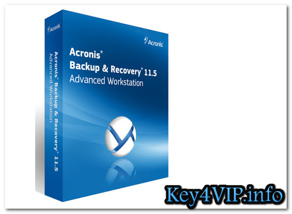 Acronis Backup Advanced 11.7 Pc Download
